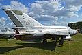 Mikoyan MiG-21bis '8905' (13476229355).jpg