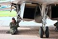 Mikoyan MiG-29UBS Fulcrum B 4 (7570378574).jpg