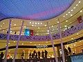 Milaneo-Shoppingcenter im Europaviertel in Stuttgart - panoramio.jpg