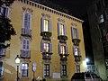 Milano-palazzo notte.jpg