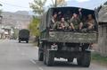 Militaires arméniens.png