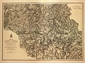 Military maps of the United States. LOC 2009581117-8.jpg