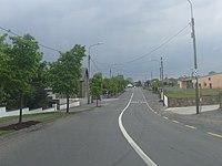 Milltowngalway.JPG