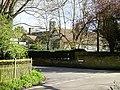 Milstead Manor - geograph.org.uk - 4714.jpg
