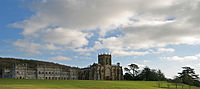 Milton Abbey 01.jpg