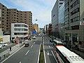 Minamifudodocho - panoramio - DVMG (2).jpg
