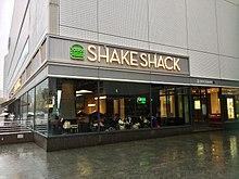Shake Shack - Wikipedia