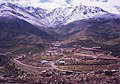 Minera Los Pelambres, Salamanca, Chile - panoramio (1).jpg