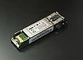 Mini GBIC Transceiver IMGP7823 wp.jpg