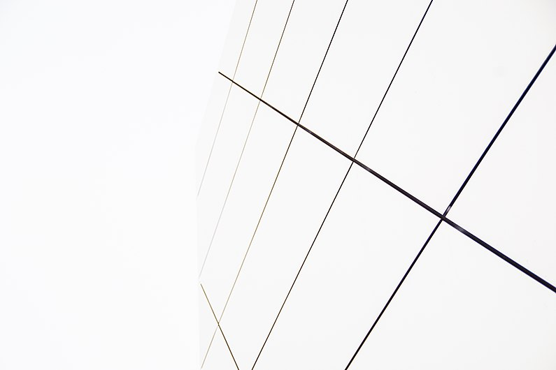 Minimalist Facade Lyon (Unsplash).jpg