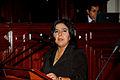 Ministra de la Mujer expone en el Congreso (7027725087).jpg