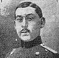 Minkov, Ivan (Excelsior 1925-04-27).jpg