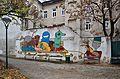 Minna-Lachs-Park, Mariahilf 05.jpg