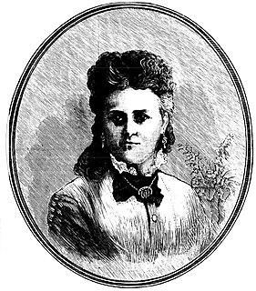 Minna Fischer Australian lyric soprano and singing teacher