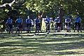 Minneapolis Police Bike Officers (2813528456).jpg
