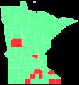 Minnesota Governor 1936.png