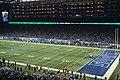 Minnesota Vikings vs. Detroit Lions 2018 09 (Minnesota punting).jpg