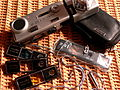 Minolta Miniature With Whizzy Accessories (458253536).jpg