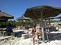 Minorque Binibequer Beach Bar 22062015 - panoramio.jpg