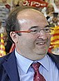 Miquel Iceta 2015 (cropped).jpg