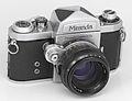 Miranda C (14096672473).jpg