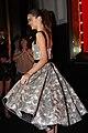 Miranda Kerr (6441066933).jpg