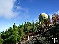 Mirando a la cúpula - panoramio.jpg