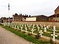 Mirecourt cimetiere militaire francais.JPG