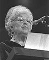 Miriam Bernstein Cohen D494-100 (cropped).jpg