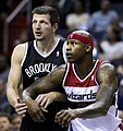 Mirza Teletovic Al Harrington.jpg