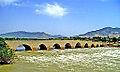 Misis Bridge - Misis Köprüsü 02.JPG