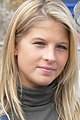 Miss Belgian Beauty - Wendy Beeckmans 2007.jpg