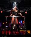 Miss Manhattan 2014 party - 14027532273.jpg