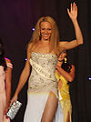 Miss Martinique 08 Elodie Delor.jpg