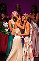 Miss Overijssel 2012 (7557798306).jpg