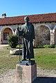 Mission San Antonio de Padua, Jolon CA US - panoramio (27).jpg
