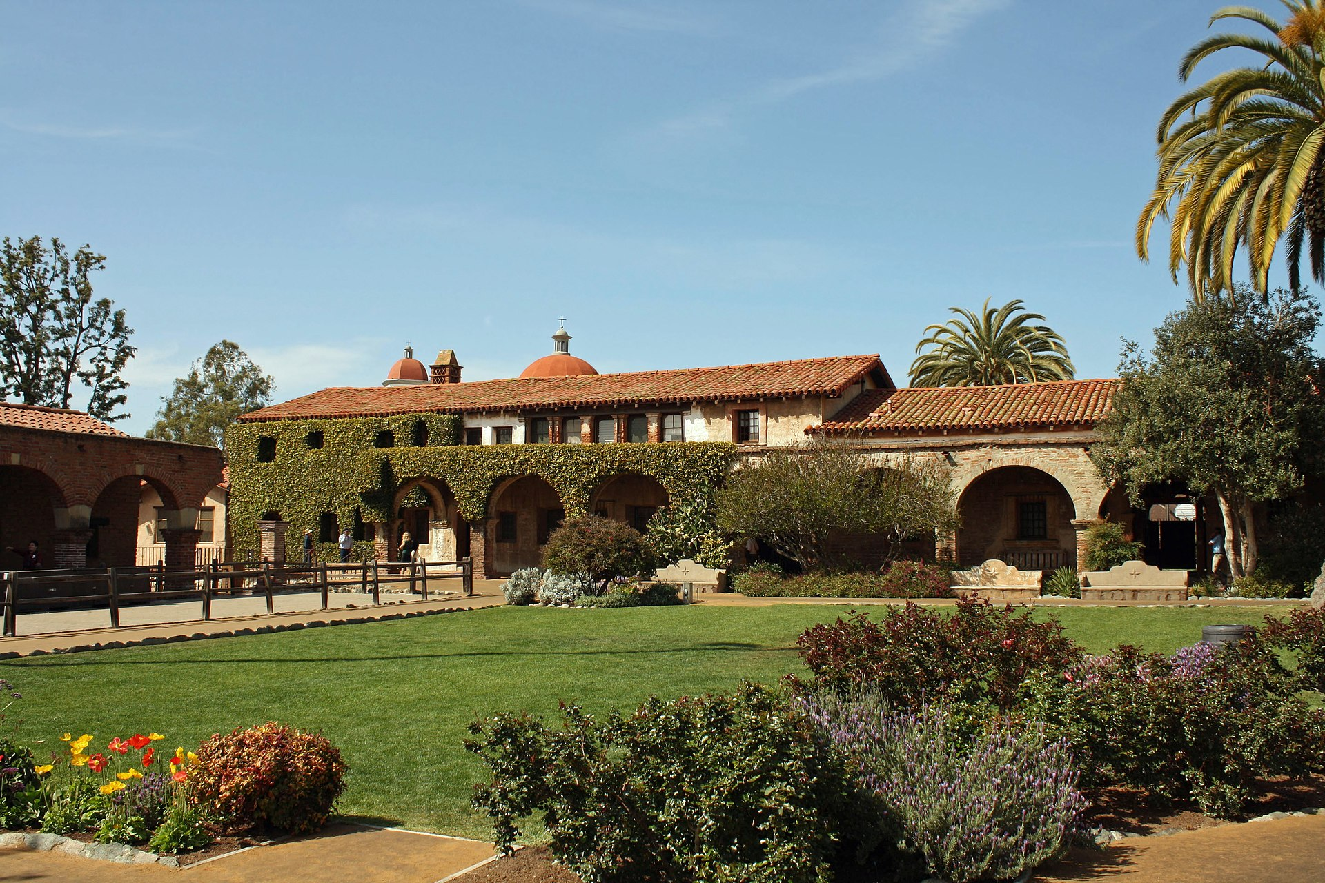 san juan capistrano singles Find meetups in san juan capistrano, california about singles and meet people in your local community who share your interests.