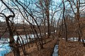 Mississippi River Hiking Trail at Crow Wing State Park, Minnesota (45279319012).jpg