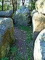 Missunde-Ganggrab-4.jpg