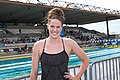 Missy Franklin poses for me-2 (18425073774).jpg