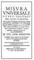 Misura Universale 2.png