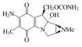 Mitomycin D.png