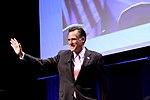Mitt Romney (5447030377).jpg