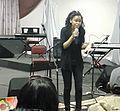 Mitta Xinindlu Live Performance.jpg