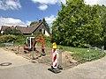 Mittelpunkt von NRW 01.jpg