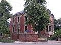Mittweida, Poststraße 29.jpg