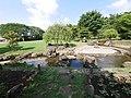 Miyayama, Samukawa, Koza District, Kanagawa Prefecture 253-0106, Japan - panoramio (4).jpg