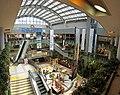 Miyazaki airport , 宮崎空港 - panoramio (3).jpg
