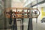 Mk. 1 caesium clock ScienceMuseum (21007479106).jpg