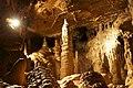 Mladečské jeskyně 5 - panoramio.jpg